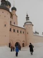 Переславль-.Залесский 2013_23