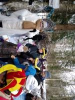 Зимние лагеря_10