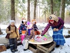 Зимние лагеря_15