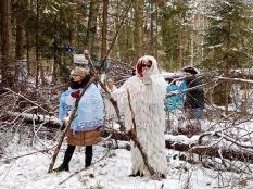 Зимние лагеря_17