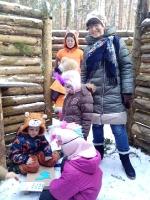 Зимние лагеря_8