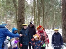 Зимние лагеря_9